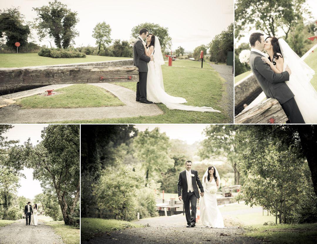 20 September 2013 / Kilronan Castle MARY & ADRIAN number 19