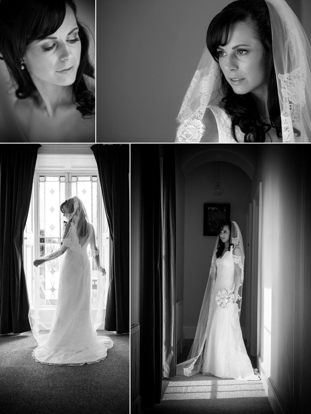 20 September 2013 / Kilronan Castle MARY & ADRIAN number 7