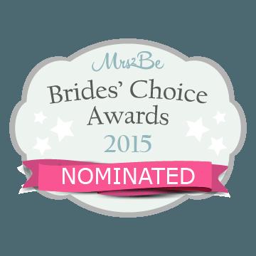 fota island nominated weddingsonline awards
