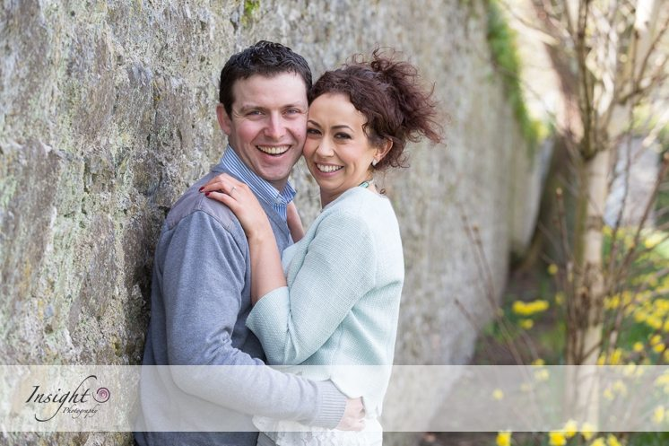 Engagement Shoot Kilkenny