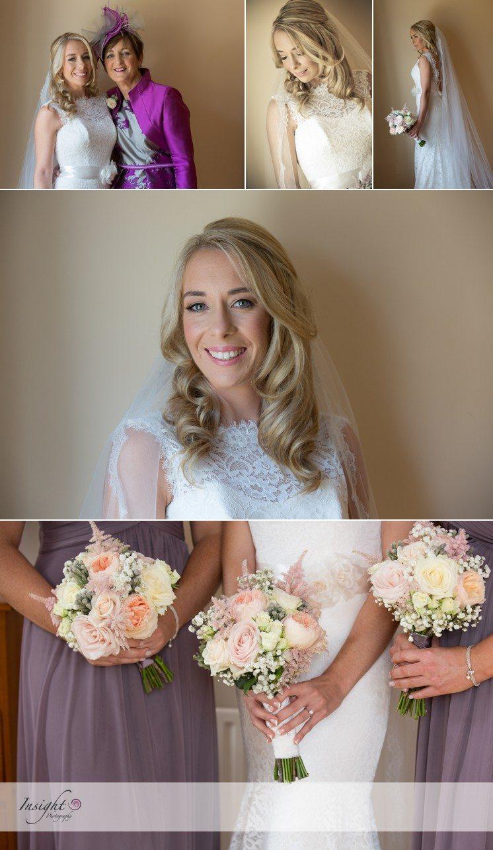 female wedding photography
